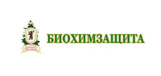 НПО «БиоХимЗащита»