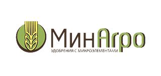 ООО «МинАгро»